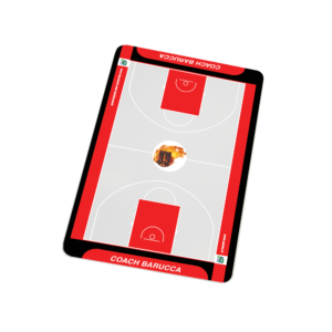 Lavagnetta Scrivibile Basket - Plexiglass