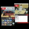 Lavagnette Sportive - Gcoach - Calendario Personalizzato