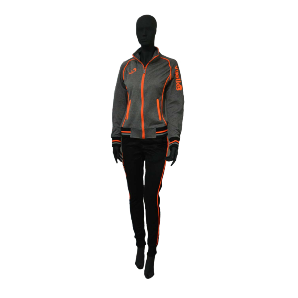 Lavagnette Sportive - Gcoach - Tuta Fashion