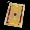 Lavagnette Sportive - Gcoach - Pallamano