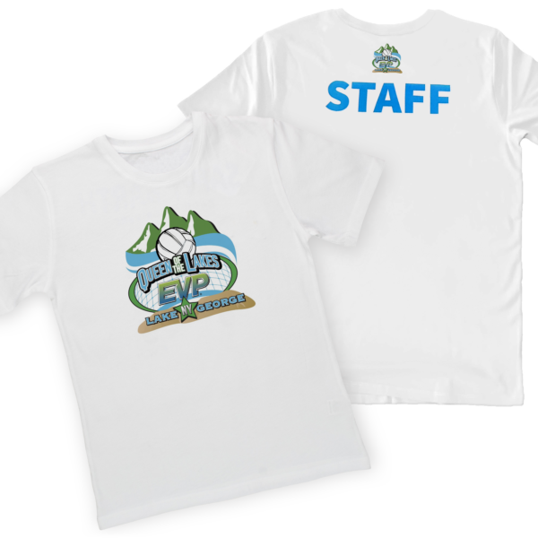 Lavagnette Sportive - Tshirt personalizzte