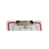 Lavagnette Sportive - Gcoach - Clip Fermacarte